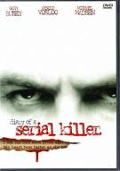 Diary of a Serial Killer Movie