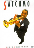 Satchmo: Louis Armstrong Movie