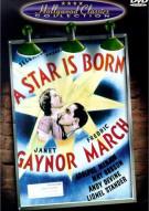 Star Is Born, A (Madacy) Movie