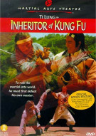Inheritor Of Kung Fu Movie