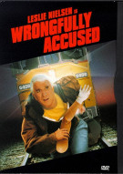 Wrongfully Accused Movie