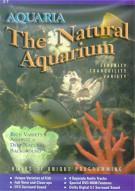 Aquaria: The Natural Aquarium Movie