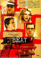 Beat Movie