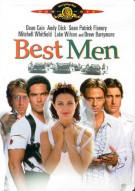 Best Men Movie