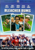 Bleacher Bums Movie