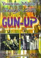 Gun Up: Beenie Man/ Bounty Killa Movie