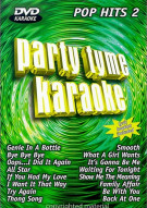 Party Tyme Karaoke: Pop Hits 2 Movie