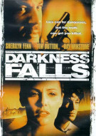 Darkness Falls Movie