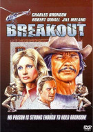 Breakout Movie