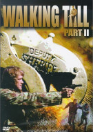 Walking Tall, Part 2 Movie