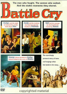 Battle Cry Movie