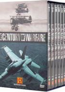 Century Of Warfare, The Movie