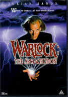 Warlock: The Armageddon Movie