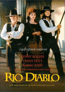 Rio Diablo Movie