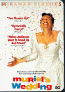 Muriels Wedding Movie