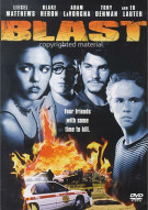 Blast Movie