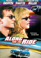 Along For The Ride Movie