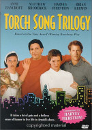 Torch Song Trilogy Movie