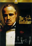Godfather, The Movie