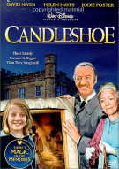 Candleshoe Movie