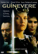 Guinevere Movie