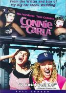 Connie And Carla (Fullscreen) Movie
