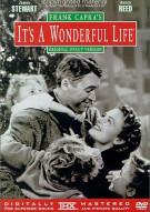 Its A Wonderful Life: Original Uncut Version Movie
