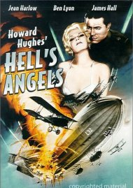 Hells Angels Movie