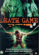Death Game (VCI) Movie