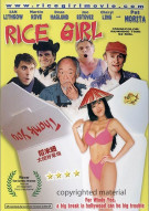 Rice Girl Movie