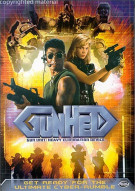 Gunhed Movie