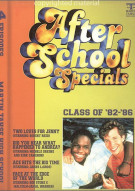Martin Tahses After School Specials: 1982 - 86 Movie