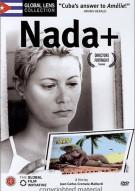 Nothing More (Nada Mas) Movie