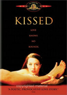 Kissed Movie