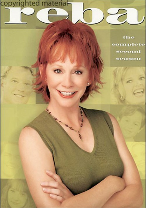 Reba: Season 2 Movie