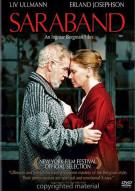 Saraband Movie