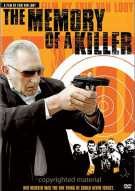 Memory Of A Killer, The Movie
