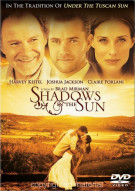 Shadows In The Sun Movie