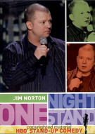 One Night Stand: Jim Norton Movie