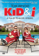 Kid & I, The Movie