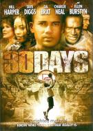 30 Days Movie