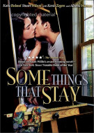 Some Things That Stay Movie