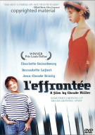 LEffrontee Movie