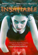 Insatiable, The Movie