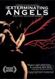 Exterminating Angels, The Movie