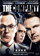 Company, The Movie