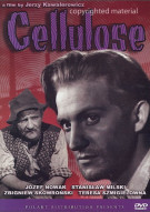 Cellulose Movie