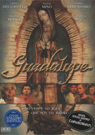 Guadalupe Movie