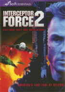 Interceptor  2 Movie