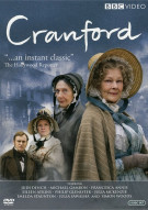 Cranford Movie